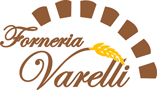 Forneria-Varelli-logo