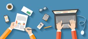 realizzazione-siti-web-bergamo