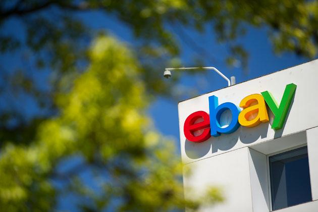 come migliorare le inserzioni eBay