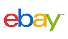 Negozio ebay