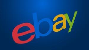 Come-Aumentare-Vendite-eBay