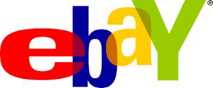 come-aprire-un-negozio-online-su-ebay