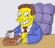 Siti-web-per-avvocati-bergamo