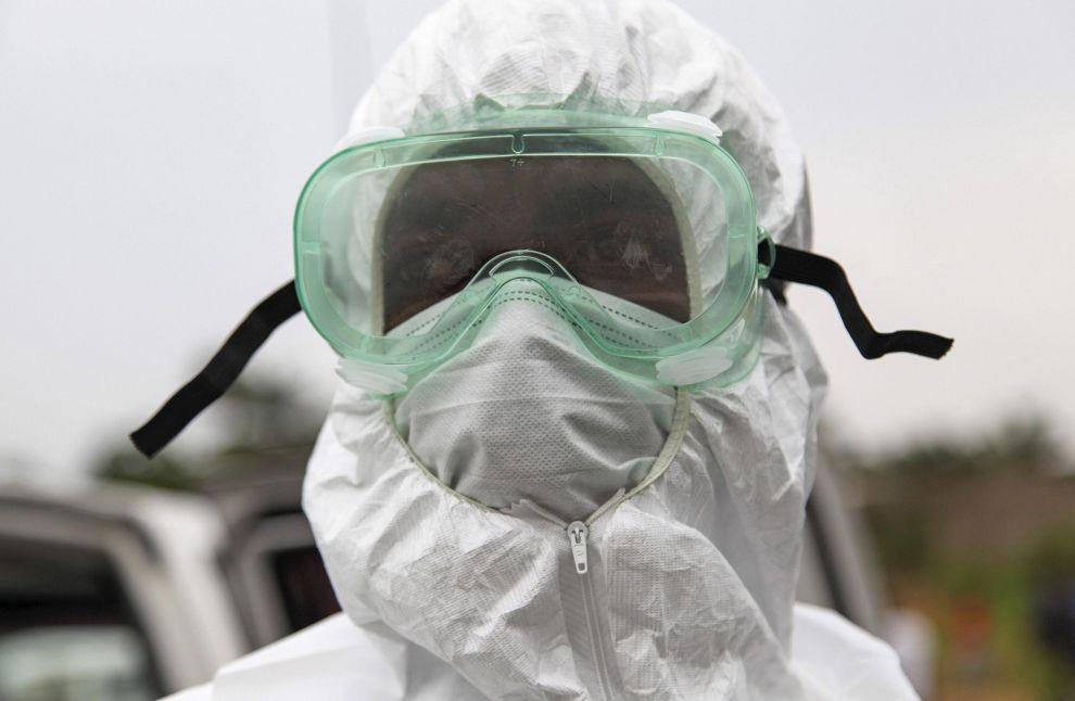 ebola-ebay