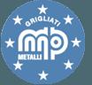 mp-metalli-logo