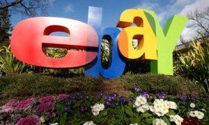 Quali prodotti vendere su eBay?