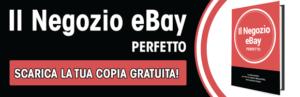 negozio-ebay-perfetto-banner