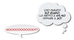 eBay - le Aste online - Max Maggio