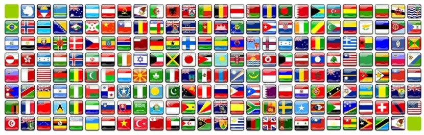 Vendere all'estero con eBay: Quale nazione scegliere? Max Maggio