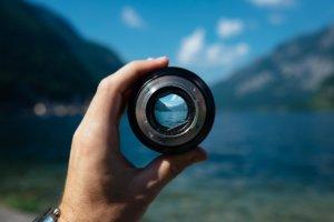 Sei in Focus? Segui la tua strada! Crescita personale - Max Maggio