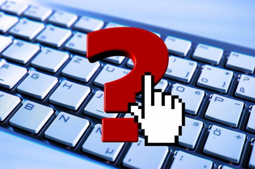 Vendere su eBay: Rispondete subito alle domande! Max Maggio