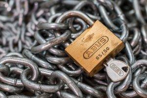 Vendere su eBay: Come bloccare gli Utenti - Max Maggio