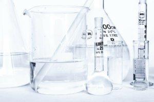 Vendere su eBay: Fate i vostri esperimenti! Max Maggio