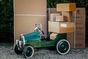 Vendere su eBay: Spedizione Tracciata SI o NO? Max Maggio